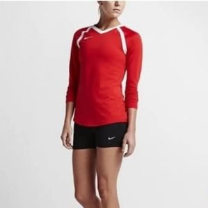 Nike Jersey/ athletic top